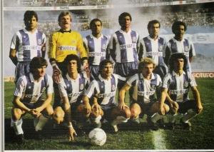 1986 1987 001