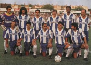FCP 93-94